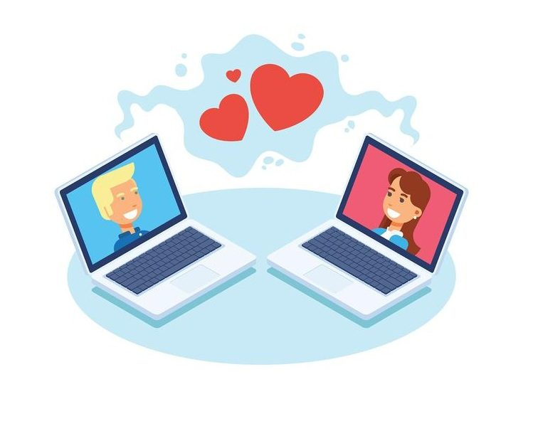 Online Adult Dating